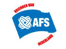 Vrienden van AFS